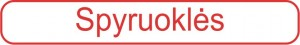 Spyruokles_logo_1